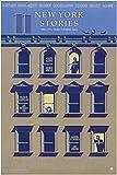 1989NEW YORK STORIES Film Poster Woody Allen Mia Farrow