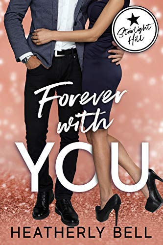 Forever With You by Heatherly Bell ebook deal
