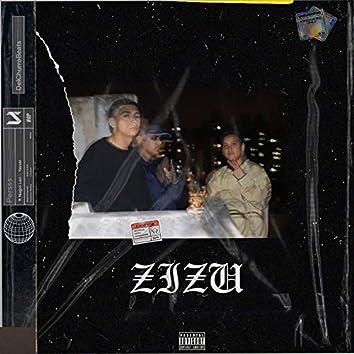Zizu (feat. Negro Leo & Yasser)