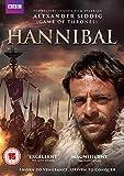 Hannibal-The Warrior Who Took on Rome-Rome'S Worst Nig [Edizione: Regno Unito] [Import]