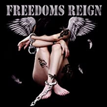 Freedom's Reign