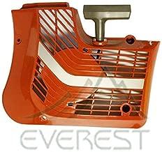 Everest Parts Supplies New Pull Start Starter Recoil Assembly for Husqvarna Partner K750 K760 Concrete Saw Saws