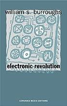 Electronic Revolution/Die Elektronische Revolution