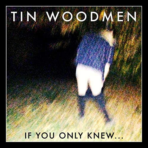 Tin Woodmen