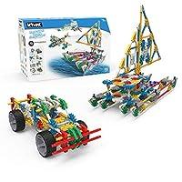 ケネックス (K'NEX) イマジン 70 Model Building Set 組立セット 正規品