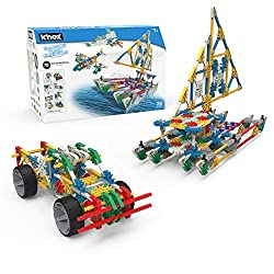 Get K'Nex Instructions Online or Download - Join the