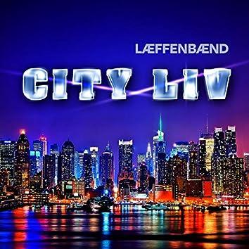 City Liv