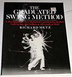 The graduated swing