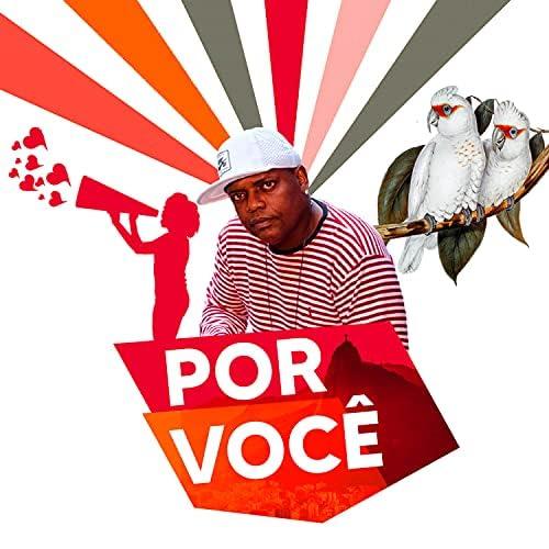 MC Marcinho