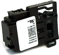 Ge WH01X26114 Washer Lid Lock Genuine Original Equipment Manufacturer (OEM) Part