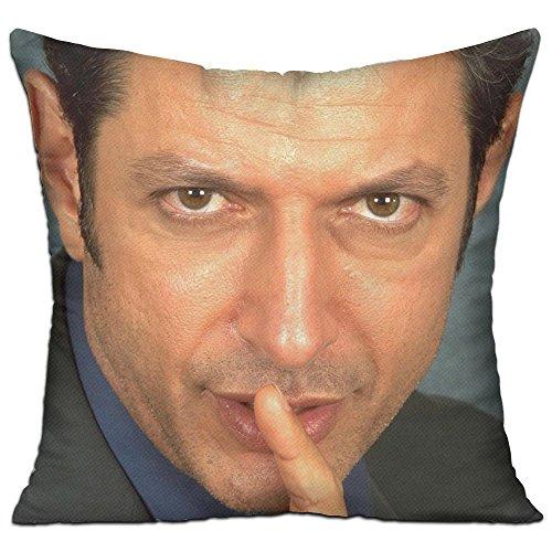 Top 10 sequin pillow jeff goldblum for 2020