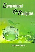 Environment & Religions
