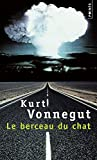 Le Berceau du chat - Points - 10/11/2010