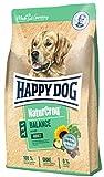 Happy Dog Premium - NaturCroq Balance, 15 kg