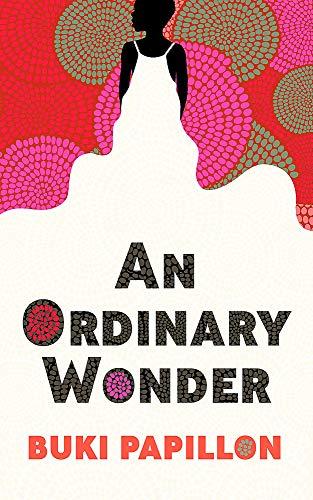 An Ordinary Wonder