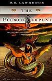 The Plumed Serpent (Vintage International)
