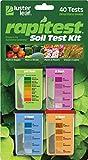 Luster Leaf 1601 Rapitest® Soil Test Kit