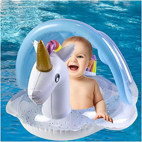 flotador de cuello para bebe mexico fabricante Luvier