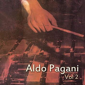 Aldo Pagani, Vol. 2