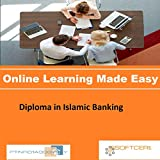 PTNR01A998WXY Diploma in Islamic Banking Online Certification Video Learning Made Easy