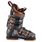 Tecnica Cochise 90 Ski Boot Men's Anthracite 27.5