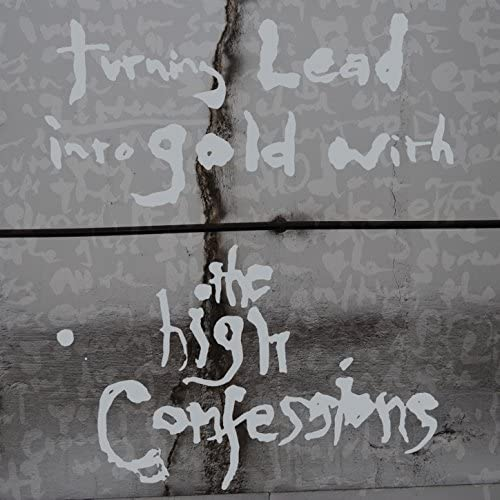The High Confessions
