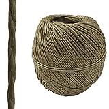 WOLFPACK LINEA PROFESIONAL 16010155 Cuerda hilo pulido nº 4 (bobina de 100 g)