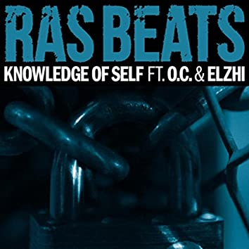 Knowledge of Self (feat. O.C. & Elzhi)