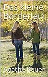 Das kleine Borderlein