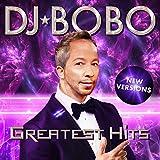 Greatest Hits-New Versions (Ltd.4 Lp Set) [Vinyl LP]