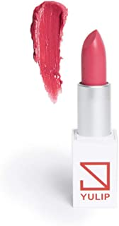 Best elf tinted lip balm Reviews