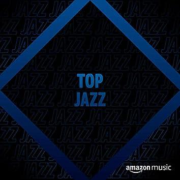 Top Jazz