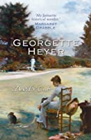 Devil's Cub by GEORGETTE HEYER(1905-06-26)