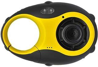 Cámara para niños Mini cámaras digitales de vídeo digital videocámara selfie acción de la cámara 5 millones de píxeles for niñas y niños Juguetes regalos de los niños Cámaras digitales para niños