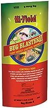 bug blaster granules