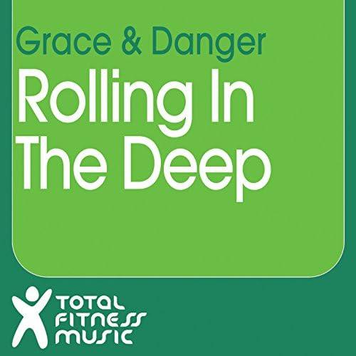 Grace & Danger
