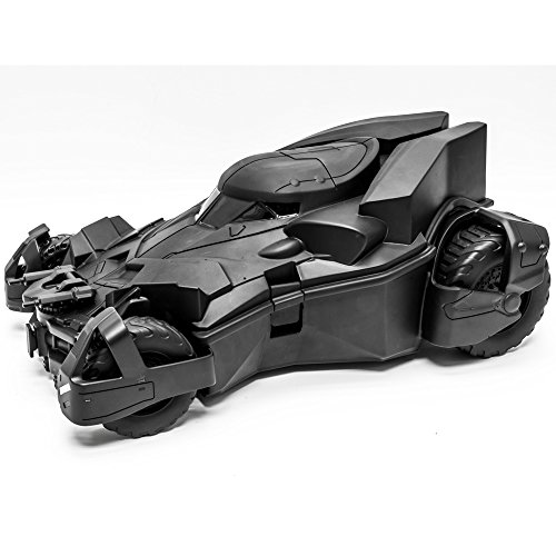 Ridaz(ライダース) 新型バットモービル キャリーケース