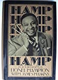 Hamp: An Autobiography
