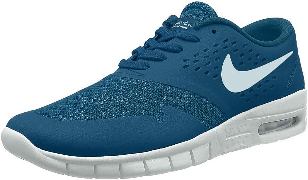 Nike Men's Eric Koston 2 Max Ankle-High