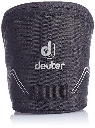 Deuter Bike Bag III zitzak zwart zitzak