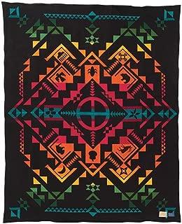 Pendleton Shared Spirits Blanket