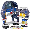 Fisher-Price Imaginext DC Super Friends Surround Batcave Playset