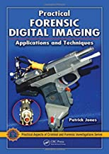 Best patrick law photography Reviews
