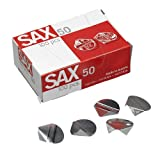 SAX Eckenklammern 50 im 100er Pack