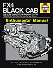 Best history of the black cab Reviews