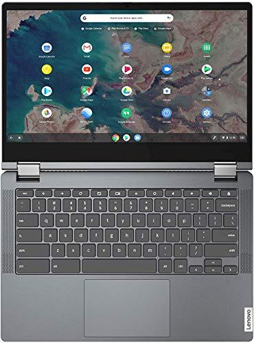 Compare Lenovo Chromebook Flex 5 (Chromebook Flex 5) vs other laptops