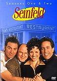 Seinfeld Movie Poster (27,94 x 43,18 cm)
