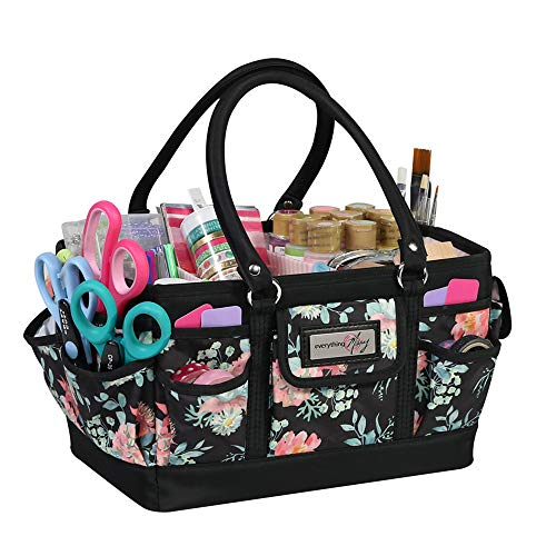 Top 10 best selling list for nurse caddy tote bag