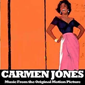 Carmen Jones (Music From the Original Motion Picture)