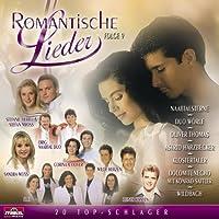 Romantische Lieder 9